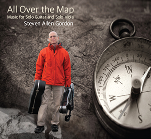 all-over-the-map-music-cd-cover