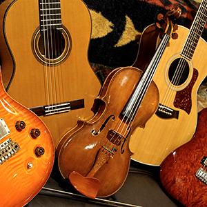bellingham-guitar-teacher-steven-gordon