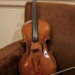 bellingham-private-viola-instructor-steven-gordon-1633