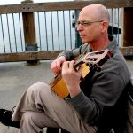 classical-guitar-teacher-in-bellingham-wa-steven-gordon-5088