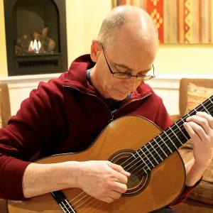 musician-steven-allen-gordon-classical-guitar
