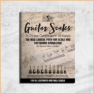 guitar-scales-book-cover
